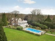 4 bedroom Detached house for sale in Lewes Road, Scaynes Hill...
