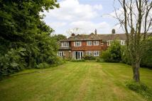 semi detached property for sale in Beech Farm, Cuckfield
