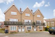4 bedroom Town House in Updown Hill...