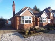 5 bedroom Detached Bungalow in Farndale Road...