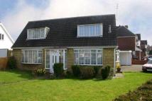 Detached Bungalow for sale in PENN. Warstones Road.