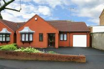 2 bed Detached Bungalow in PENN, Church Hill
