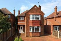3 bedroom Detached home for sale in PENN, Woodhall Road