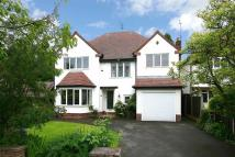 4 bed Detached house in PENN, Coalway Avenue