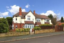 Detached property in PENN, Goldthorn Crescent