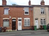 3 bed Terraced home to rent in Lime Street, Pennfields