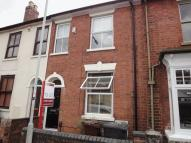 3 bed Terraced home to rent in Rupert Street, Chapel Ash