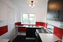 2 bed Flat to rent in Bonner Grove, Aldridge...