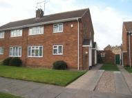Hylstone Crescent Flat to rent