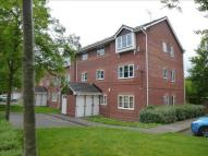 2 bedroom Apartment to rent in Weston Drive, Bilston