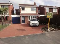 Wolverhampton Road Detached house to rent
