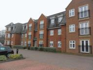 2 bedroom Flat to rent in The Manor...