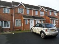 Terraced home for sale in 2 Bedroom House...