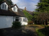 Detached house for sale in 5 Bedroom House...