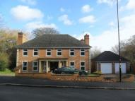 4 bedroom Detached property in 4 Bedroom House...