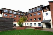 Apartment to rent in The Junction, Willenhall