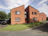 1 bedroom Flat to rent in Elgin Court, Perton