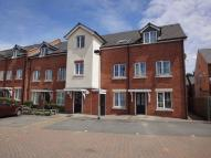 2 bed Apartment to rent in Acorn Mews, Willenhall