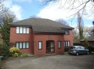 1 bed Flat for sale in The Oval, Stafford
