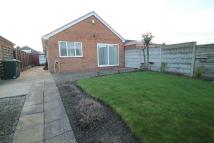 3 bedroom Detached Bungalow in Bagnall Street, Tipton