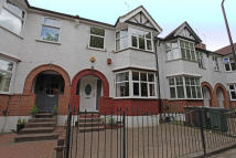 4 bed Terraced home for sale in Gascoigne Gardens...