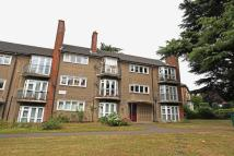Studio flat for sale in Falmouth Avenue...