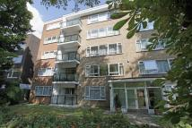 WOODFORD ROAD Ground Flat for sale