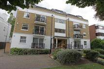 Apartment in South Woodford, E18