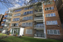 Apartment for sale in Woodford Road...
