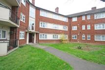 1 bedroom Studio flat to rent in Blake Hall Road, London...