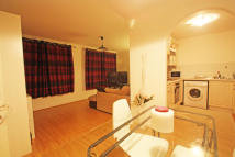 2 bed Apartment in Victory Road, London, E11
