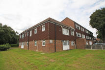 1 bedroom Flat in Mulberry Way...
