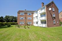 Apartment to rent in Brading Crescent...