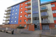 2 bedroom Apartment in Spring Place, Barking...