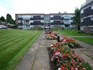 3 bed Apartment to rent in Brandhall Court, Oldbury...