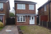 3 bedroom home in Titford Road, Oldbury...