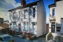 Apartment to rent in Firs Street, Dudley...