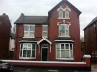 Beeches Road Apartment to rent