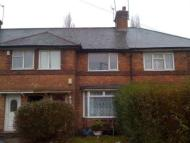 property in Court Oak Road, Harborne...