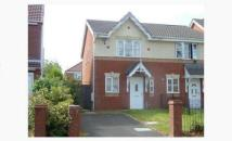 2 bedroom house in Paget Road, Pype Hayes...