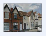 property to rent in Gill Street, Netherton...