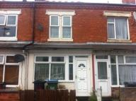 3 bed property to rent in Reginald Road, Bearwood...