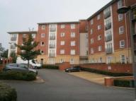 2 bedroom Apartment in Boundary Road, Erdington...
