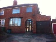 house to rent in Willowsbrook Road...