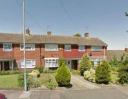 4 bed house in Badsey Road, Oldbury...