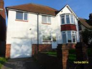 property in Bleakhouse Road, Oldbury...