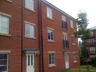 Apartment to rent in Mere Street, Erdington...