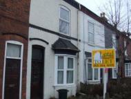 property to rent in Stonehouse Lane...