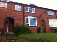 3 bedroom home in Queens Road, Oldbury...