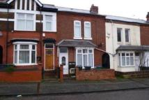 1 bedroom Apartment to rent in Auckland Road, Smethwick...